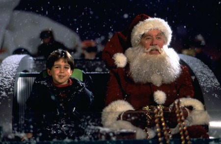 Movies_TheSantaClause